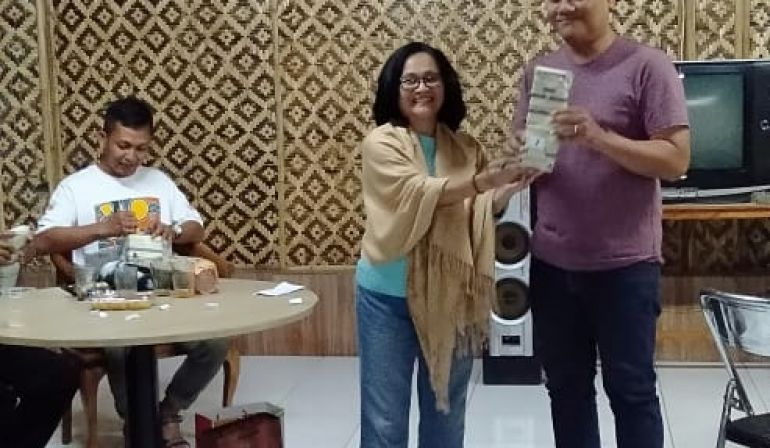 Retreat Karyawan 2019 (3)
