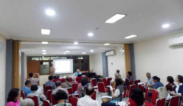 Seminar Pemimpin PA 13 April 2019 (1)