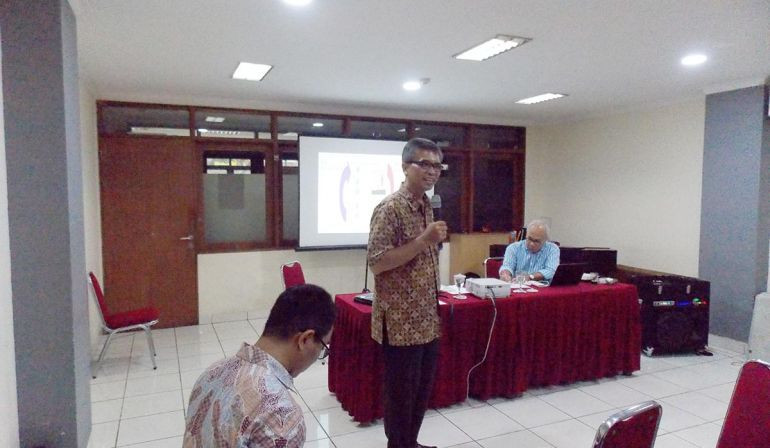 Seminar Pemimpin PA 13 April 2019 (2)