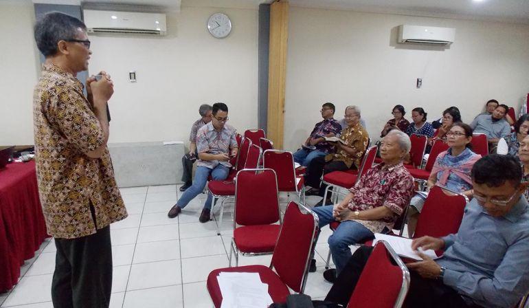 Seminar Pemimpin PA 13 April 2019 (4)