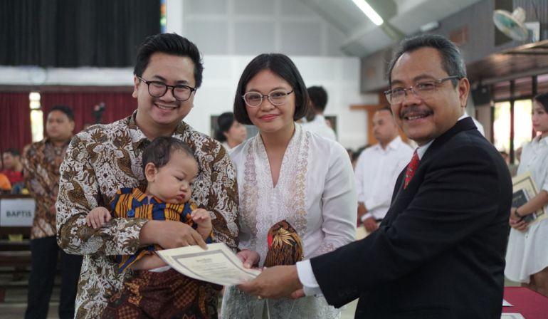 Baptis Anak & Dewasa 14 Juli 2019 (5)