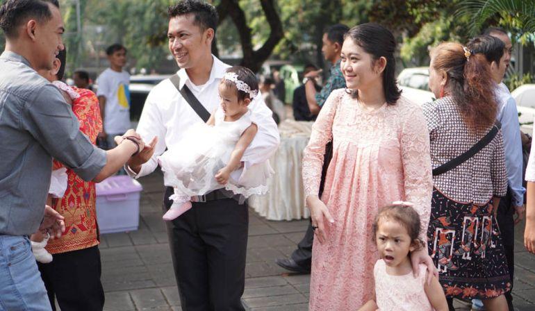 Baptis Anak & Dewasa 14 Juli 2019 (6)