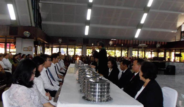 PK Pertama Bagi Para Peserta Sidi 21 Juli 2019 (4)