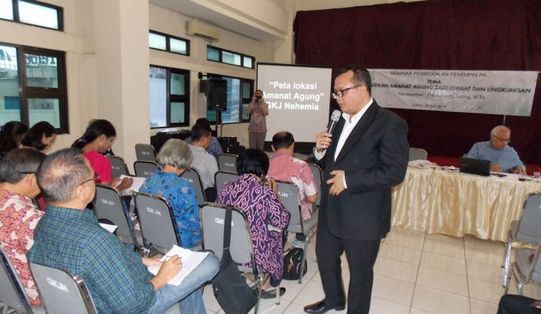Seminar Pemimpin PA 20 Juli 2019 (3)