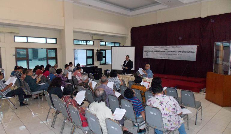 Seminar Pemimpin PA 20 Juli 2019 (4)