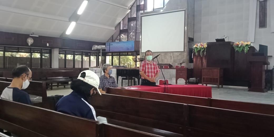 Rapat Pembentukan tim Adaptasi Kebiasaan Ibadah New Normal GKJ Nehemia – Sabtu 20 Juni 2020 (6)