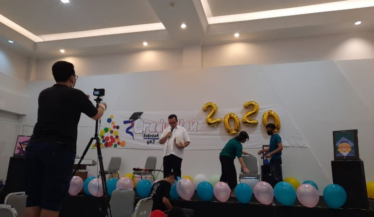 Shooting Kebaktian Kenaikan Kelas 4 Juli 2020 (8)