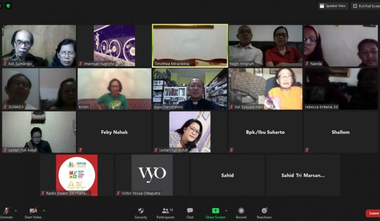 Ibadah Virtual Wilayah Radio Dalam – 22 Agustus 2020 (5)