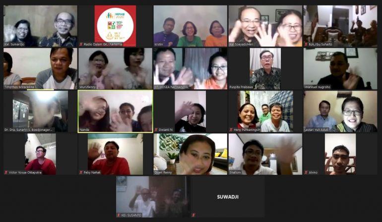 Ibadah Virtual Wilayah Radio Dalam – 22 Agustus 2020 (4)