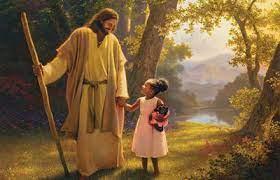 Penyertaan Tuhan dalam Kelemahan Kita (2 Korintus 12: 1-10)